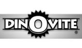 Dinovite
