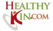 Healthy Kin