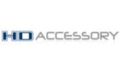 HDAccessory