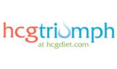 HCG Triumph