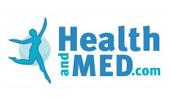HealthandMed.com