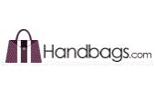 Handbags.com