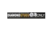 DiamondStudsOnly