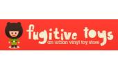 Fugitive Toys