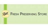 Fresh Preserving Store