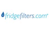 FridgeFilters.com