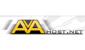 AvaHost