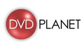 DVD Planet