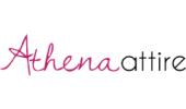 Athena Attire