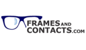 Frames and Contacts