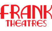 Frank Theaters