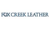 Fox Creek Leather