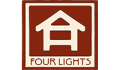 Four Lights Houses