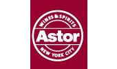 Astor Wines & Spirits
