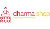 Dharma Shop
