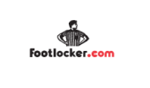 Foot Locker Canada