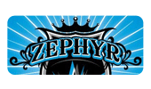 Zephyr Paintball