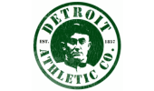 Detroit Athletic Co.