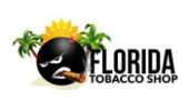 Florida Tobacco Shop