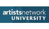 Artist's Network University