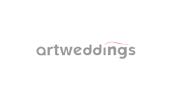 ArtWeddings