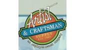 Artist & Craftsman