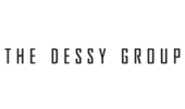 The Dessy Group