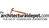 Architectural Depot