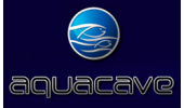 Aquacave