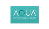 Aqua Hotels