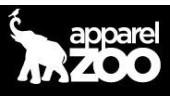 Apparel Zoo