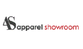 Apparel Showroom
