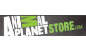 Animal Planet Store