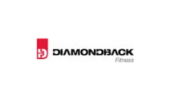 Diamondback Fitness Outlet