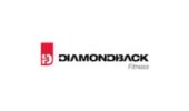 Diamondback Fitness Outlet