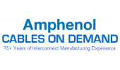 Amphenol Cables on Demand
