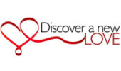 Discover a New Love