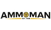 Ammo Man