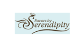 Favors by Serendipity
