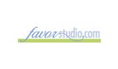 Favor Studio