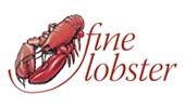 Fine Lobster