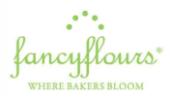 Fancy Flours