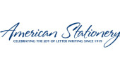 American Stationery