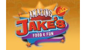 Amazing Jake's Food & Fun