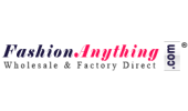 FashionAnything