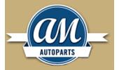 AM Autoparts