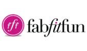 FabFitFun VIP