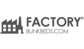 Factory Bunk Beds
