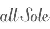 AllSole