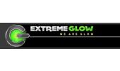 Extreme Glow